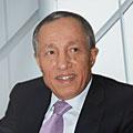 Mr. Abdul Rahman Hayel Saeed - abdul-rahman-hayel-saeed