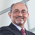 Mr. Ibrahim Hayel Saeed - ibrahim-hayel-saeed