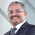 Mr. Fouad Hayel Saeed - fouad-hayel-saeed